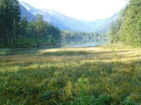 alpencross_2010_0046
