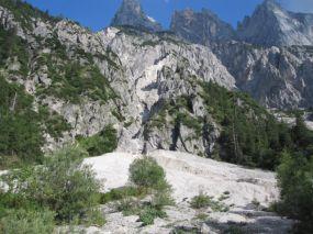 alpencross_2010_0053