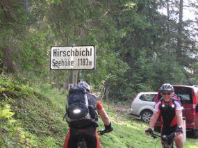 alpencross_2010_0059