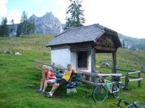 alpencross_2010_0063