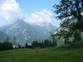 alpencross_2010_0064