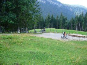 alpencross_2010_0065