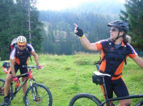 alpencross_2010_0066