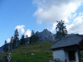 alpencross_2010_0067