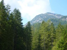 alpencross_2010_0078