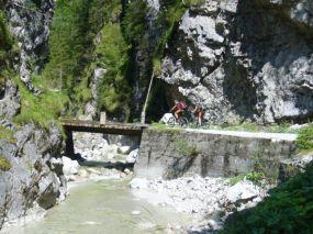alpencross_2010_0079