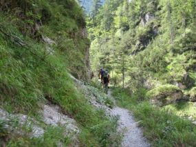 alpencross_2010_0088