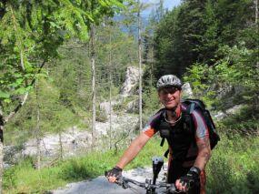 alpencross_2010_0092