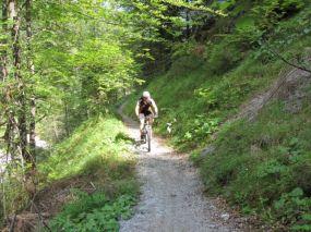 alpencross_2010_0094