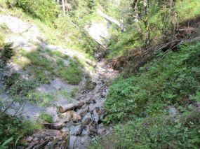 alpencross_2010_0097