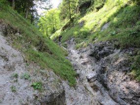 alpencross_2010_0098