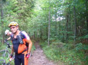 alpencross_2010_0101