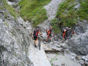 alpencross_2010_0109