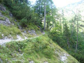 alpencross_2010_0111