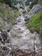 alpencross_2010_0112