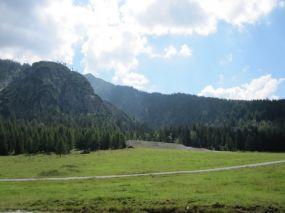 alpencross_2010_0114
