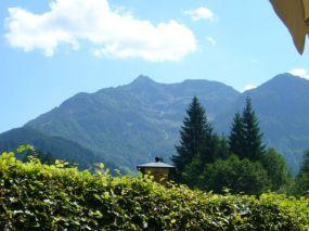 alpencross_2010_0115
