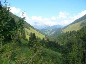alpencross_2010_0119