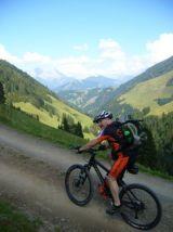 alpencross_2010_0122