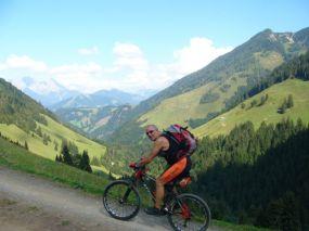 alpencross_2010_0124
