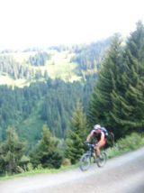 alpencross_2010_0125