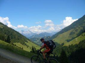 alpencross_2010_0126