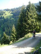 alpencross_2010_0127