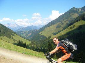 alpencross_2010_0128