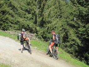 alpencross_2010_0130