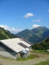 alpencross_2010_0135