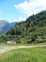 alpencross_2010_0137