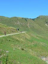 alpencross_2010_0142