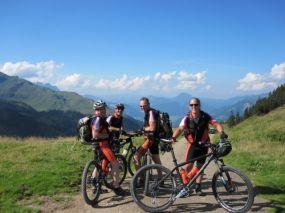alpencross_2010_0144