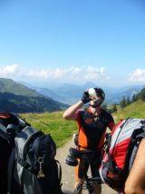 alpencross_2010_0146