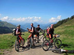 alpencross_2010_0147
