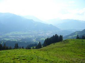 alpencross_2010_0153
