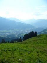 alpencross_2010_0154