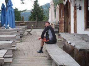 alpencross_2010_0929