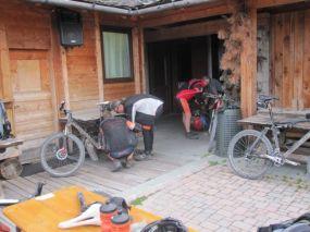 alpencross_2010_0931