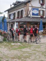 alpencross_2010_0935