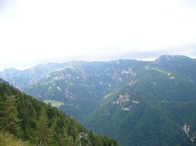alpencross_2010_0942