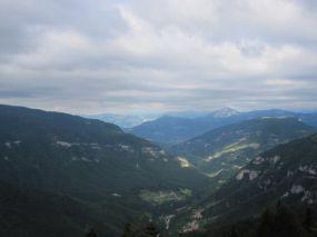 alpencross_2010_0943