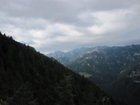 alpencross_2010_0944