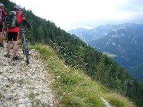 alpencross_2010_0945
