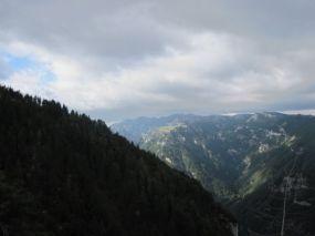 alpencross_2010_0947