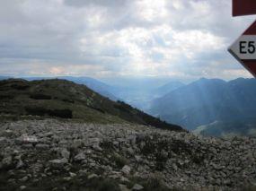 alpencross_2010_0956