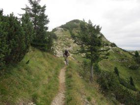 alpencross_2010_0958