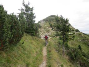 alpencross_2010_0959