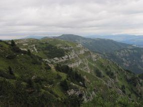alpencross_2010_0960