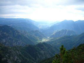 alpencross_2010_0963